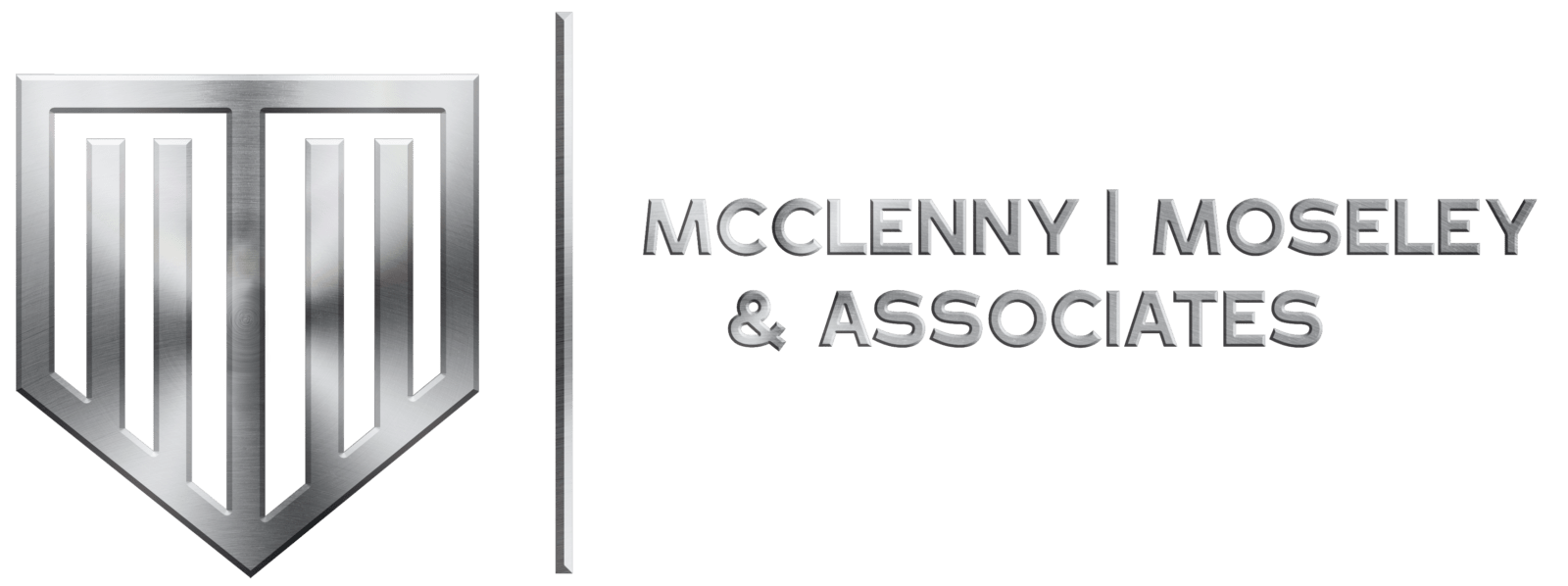 McClenny, Mosley & Associates RoofCon 2020