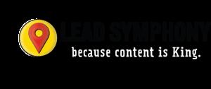 LeadSYmphony=Logo1