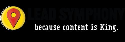 LeadSYmphony=Logocropped