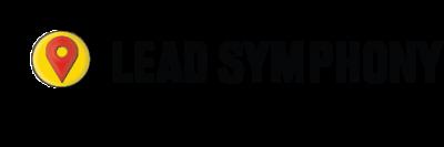 LeadSymphony-Logo-NoTag